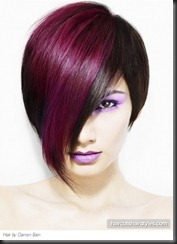 punk_purple_hair_style509