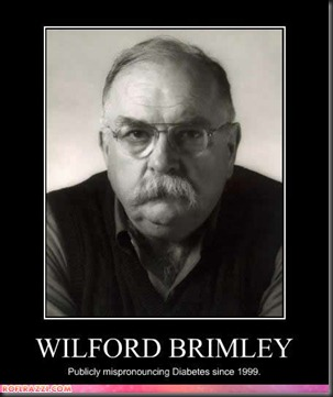 celebrity-pictures-wilford-brimley-mispronouncing-diabetes[1]